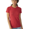 Ladies'  3.7 oz. Tear-Away Basic Crew