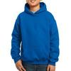 SP- Gildan Youth Heavy Blend™ Hooded Sweatshirt