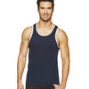 Men's Cotton Jersey Tank Top