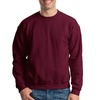 SP- Gildan Heavy Blend™ Crewneck Sweatshirt