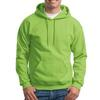 SP- Gildan Heavy Blend™ Hooded Sweatshirt