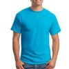 5170.1EcoSmart ® 50/50 Cotton/Poly T Shirt