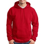 Hanes F170 Ultimate Cotton Pullover Hooded Sweatshirt