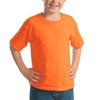 Gildan 2000b - Youth 6.1oz 100% Cotton T Shirt