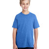 Youth  DryBlend™ 5.6 oz., 50/50 T-Shirt - Value DTG