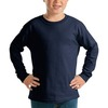Youth Ultra Cotton ® Long Sleeve T Shirt