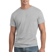 Nano T ™ Cotton T Shirt
