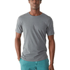 Mens  4.1 oz. TearAway Basic Crew