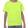 5000B Youth  5.3 oz. Heavy Cotton T-Shirt - VDTG