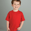 Gildan 2000p Toddler Ultra Cotton® T- VDTG