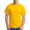 SP-  Gildan 8000 Dry Blend ® 50/50 Cotton/Poly T Shirt