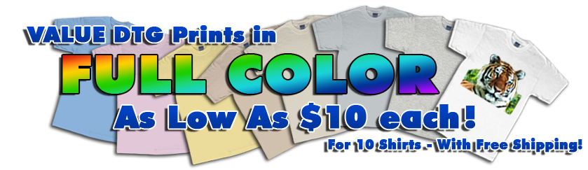 InstaShirt - Home - Full Color T-Shirt Printing - Fast Full Color ...