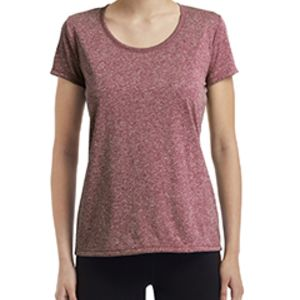 Ladies' Performance® Ladies' Core T-Shirt Thumbnail