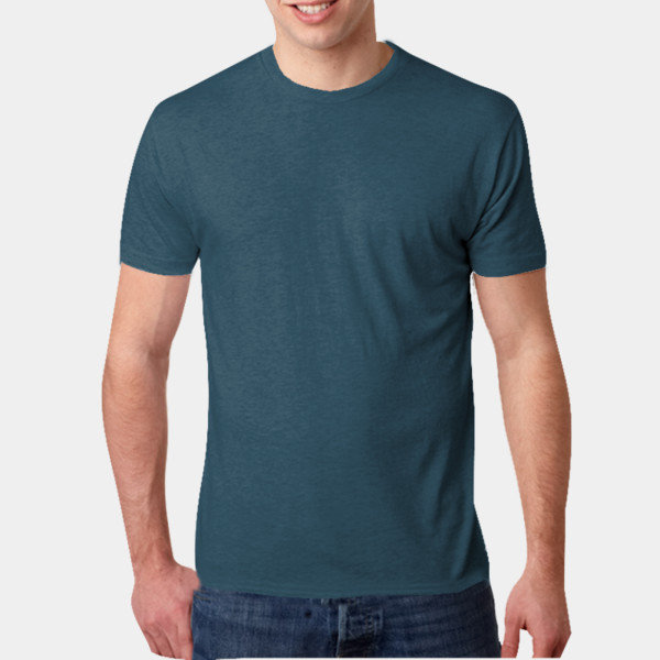 05d40dd9 SP- Next Level Men's Tri-Blend Crew Fast Full Color T-Shirts and ...