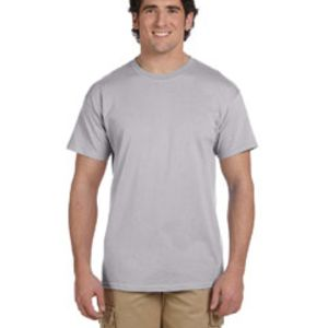 Ultra Cotton® Tall 6 oz. Short-Sleeve T-Shirt Thumbnail