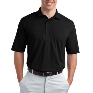 Pima Select Polo with PimaCool™ Technology Thumbnail