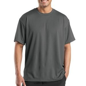 Dri Mesh® Short Sleeve T Shirt Thumbnail