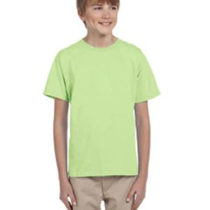 Gildan 2000b Youth  6.1 oz. Ultra Cotton® T-Shirt - Dark DTG -  Blank Price $3.35 Thumbnail