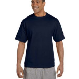 7 oz. Cotton Heritage Jersey T-Shirt Thumbnail