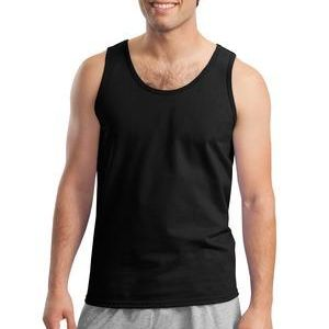 SP- Gildan 2200 Ultra Cotton Tank Top Thumbnail