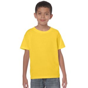 5000B Youth  5.3 oz. Heavy Cotton T-Shirt - Dtg Express - $ Thumbnail