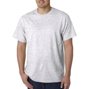 Gildan 5000- 5.3 oz. Heavy Cotton T-Shirt VDTG Thumbnail