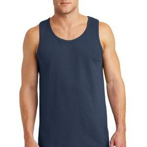 Heavy Cotton ™ Tank Top Thumbnail