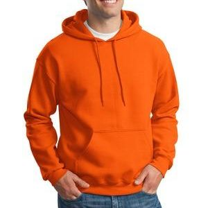 Ultra Blend ® Pullover Hooded Sweatshirt Thumbnail