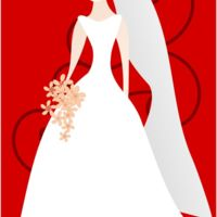 Weddings (78573) Thumbnail