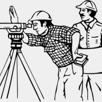 Surveyor Thumbnail